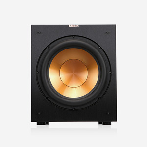 Reference Subwoofers R-12SW