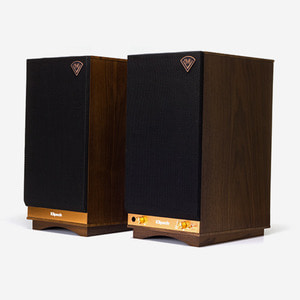 The Sixes POWERED SPEAKERS