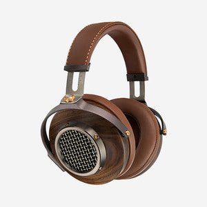 HERITAGE HP-3 HEADPHONES