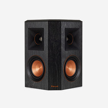 RP-402S Surround Speaker